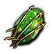 Barrage inventory icon.png