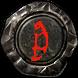 Bazaar Map (Metamorph) inventory icon.png