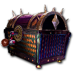 Carnival Mystery Box inventory icon.png