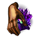 Chayula's Charged Breachstone inventory icon.png