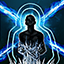 Deathly Chill status icon.png