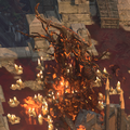 Dreaded Ritual Altar.png