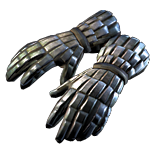 Fishscale Gauntlets inventory icon.png