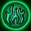 Her Embrace status icon.png