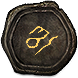 Lighthouse Map (Legion) inventory icon.png