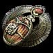 Winged Ambush Scarab inventory icon.png