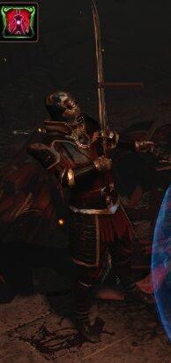 Blackguard Elite