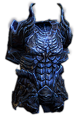 Craiceann's Carapace inventory icon.png