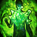 Diamondskin passive skill icon.png