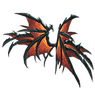 Dragon Hunter Wings inventory icon.png