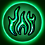 Her Blessing status icon.png