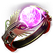 Ming's Heart race season 6 inventory icon.png