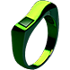 Uzaza's Valley inventory icon.png