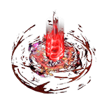 Void Emperor Pyroclast Mine Effect inventory icon.png