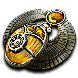 Winged Perandus Scarab inventory icon.png