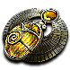 Winged Sulphite Scarab inventory icon.png