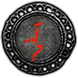 Arcade Map (Ritual) inventory icon.png