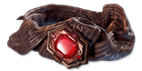 Arn's Anguish inventory icon.png