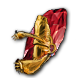 Devouring Totem inventory icon.png