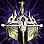 Dread Banner skill icon.png
