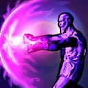 ElementalForce (Inquistitor) passive skill icon.png