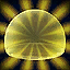 Proximity Shield status icon.png