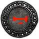 Sepulchre Map (Ritual) inventory icon.png