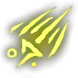 Shrieking Essence of Rage inventory icon.png