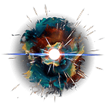 Sunprism Herald Effect inventory icon.png