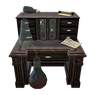 Syndicate Desk inventory icon.png