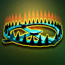 Trap passive skill icon.png