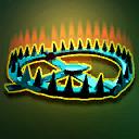 Trap passive skill icon.png