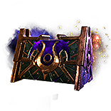 Twilight Mystery Box inventory icon.png
