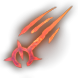 Wailing Essence of Loathing inventory icon.png