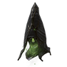 Abyss Core Helmet inventory icon.png