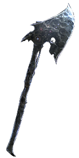 Abyssal Axe inventory icon.png