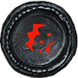 Carcass Map (Harvest) inventory icon.png