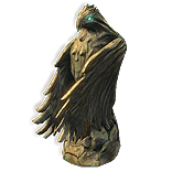 Eagle Guardian Totem Skin inventory icon.png