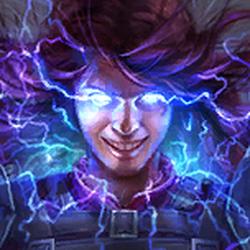Elementalist (Ascendant passive)