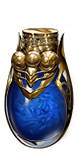 Eternal Mana Flask inventory icon.png