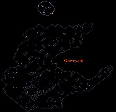 ExampleGraveyard.png