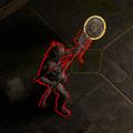 Flesh Sculptor (heist).png