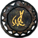 Ghetto Map (Betrayal) inventory icon.png