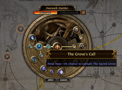 Haewark Hamlet skill tree 2.png