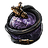 Instilling Orb inventory icon.png