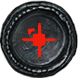 Laboratory Map (Harvest) inventory icon.png