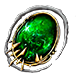 Lord of Steel (Impale chance) inventory icon.png