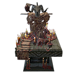 Manifesto Altar inventory icon.png