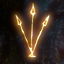 Massive Shrine status icon.png