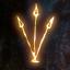 Massive Shrine status icon.png